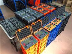 接地电阻测试仪/防雷检测仪器设备