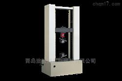 日本爱光AIKOH测试仪MODEL-1840VC/2000