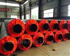 蒸汽直埋复合管市场价,聚氨酯发泡管生产商