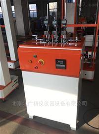 BWK-300A热变形维库软化点测试仪