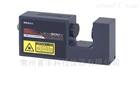 三丰Mitutoyo激光测径仪LSM-500S 测量装置