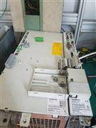 6SN1145電源過載維修-豐富經驗 滿意價格