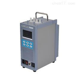 MH3001烟气采样器