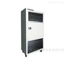 苏州净化移动式空气自净器