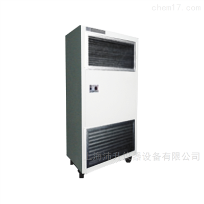 PAU-1000型苏州净化移动式空气自净器