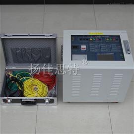 JSTXL-C输电线路参数测试仪