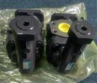 Kracht齿轮泵KP0/1K20SM0A8ML1福利优惠价