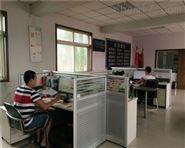 北京市橡塑保溫材料生產商
