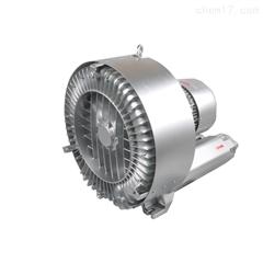 工業吸鼓風機-高壓吸塵風機