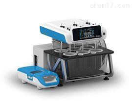 SY-6DN智能藥物片劑四用測定儀/測試儀