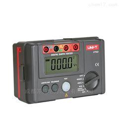 UT521数字式接地电阻测试仪