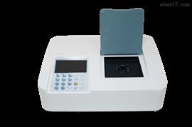 ZX-IP總磷快速測定儀