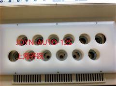 QYSM-6060孔石墨消解仪生产厂