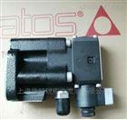 SDHI-0713T_23_DZ24原装正品意大利阿托斯ATOS电液换向阀