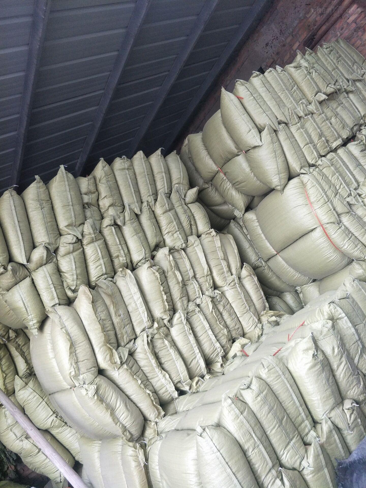 出售胶粉聚苯颗粒的厂家|价格咨询