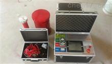 租赁四级承修、承装、承试类资质试验设备