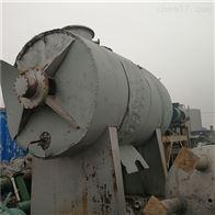 ZPG6000L二手ZPG6000L耙式真空干燥机