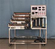JY-R121自然对流横管管外放热系数测试装置