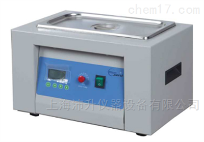 BWS系列上海一恒恒温水槽与水浴锅(两用)