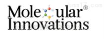 Molecular Innovations代理