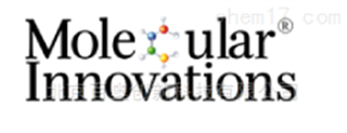 Molecular Innovations全国代理