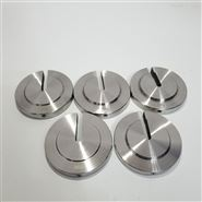 標準不銹鋼秤砣砝碼定1g-10kg