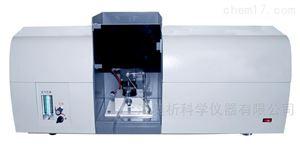 WA2081原子吸收上海快3网址 (单火焰)