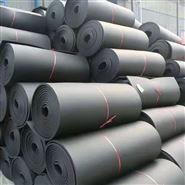 廠家直銷復合橡塑板、4公分保溫板報價