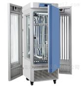 上海一恒人工氣候箱/植物培養箱