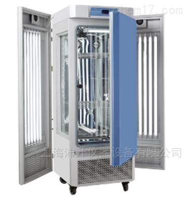 MGC系列上海一恒人工气候箱/植物培养箱