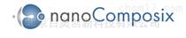 NanoComposix授权代理