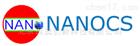 Nanocs授权代理