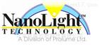 Nanolight授权代理