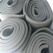 神州B2级橡塑保温板厂价直销、专车送货