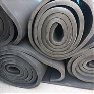 新型0级橡塑保温板厂家价格