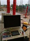 租賃三級承修、承裝、承試類資質試驗設備