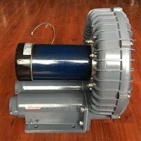 48V直流式高压风机