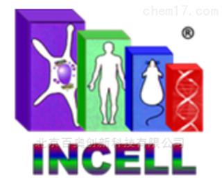 INCELL授权代理