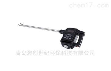 JC-3101型油烟快速检测仪(一体式)