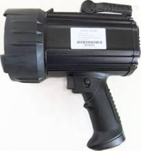 美高梅4858官方网站_充电手持式LED探伤灯