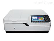 E-IN总氮快速测定仪