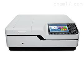 E-IN總氮快速測定儀