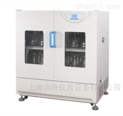 上海一恒大型恒温振荡器