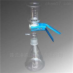 分水器/不锈钢筛子/漏斗/尼龙滤网/过滤器瓶