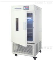 上海一恒药品稳定性试验箱紫外光
