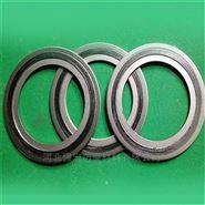 生产金属石墨缠绕垫片材质报价