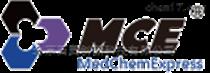 Medchemexpress授权代理