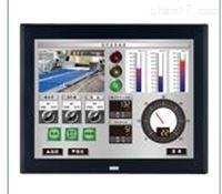 新上市产品:IDEC可编程显示器