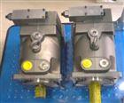 PV140R1K1T1NMMC美國派克PARKER可變排量軸向柱塞泵