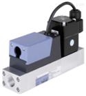 BURKERT流量控制器279066正品促销价格优惠